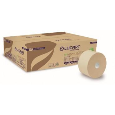 Lucart Econatural 900 ID -...