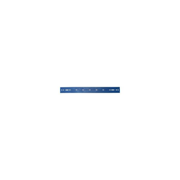 Tylna guma ssawy do Viper AS 710R