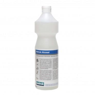 Wetrok Alcosal 1 l
