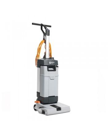 SC 100 - elektryczna myjka do podłóg
