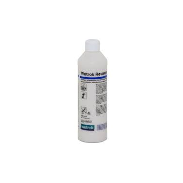 Wetrok Resinox 500 ml