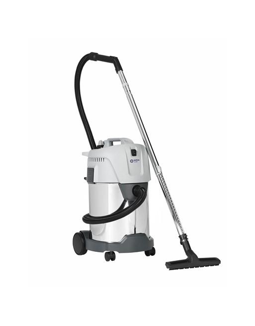 VL 200 inox - odkurzacz suchu-mokry