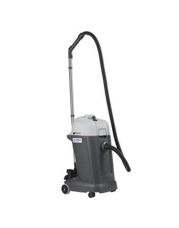 VL 500-35 - odkurzacz sucho-mokry