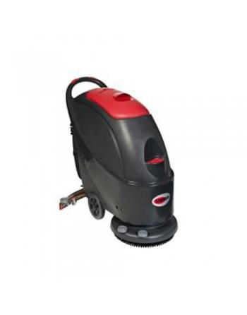 Viper AS 510 B - bateryjna myjka do podłog