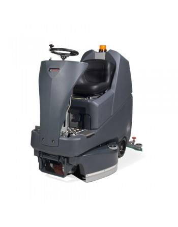 Numatic TTV 678 - samojezdna zmywarka do podłóg
