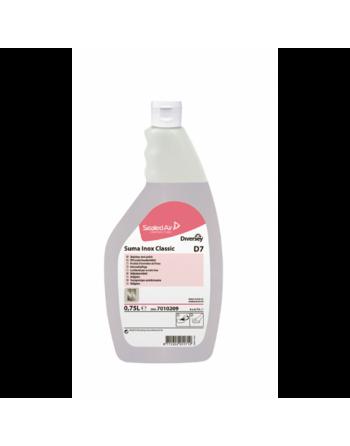 Suma Inox D7 Classic 750 ml