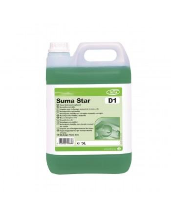 Suma Star D1 5l