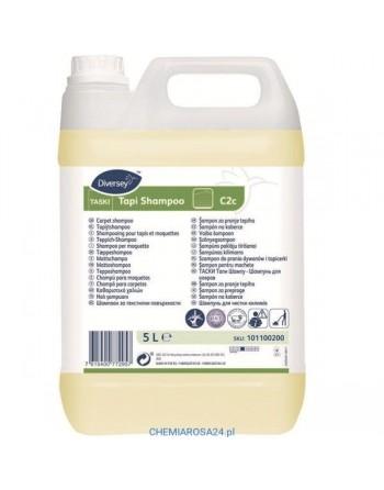 Tapi Shampoo 5l
