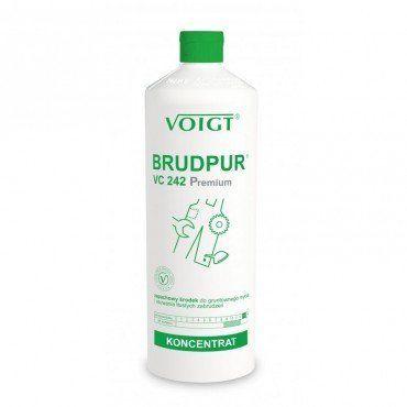 Voigt Brudpur VC 242 1L