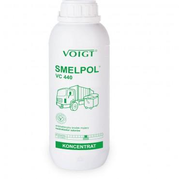 Voigt Smelpol VC 440 1L