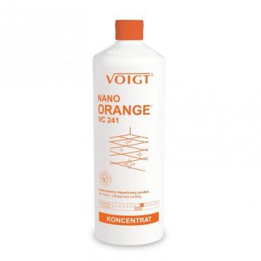Nano Orange VC 241 1 l