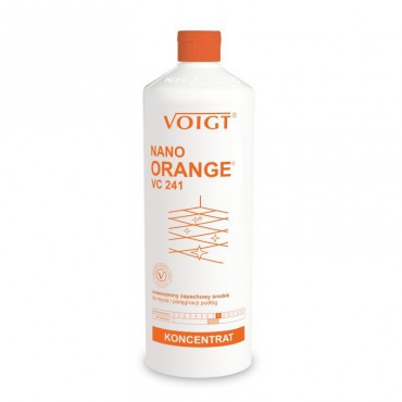 Voigt Nano Orange VC 241 1 l