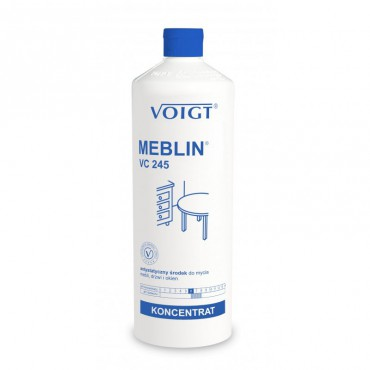Voigt Meblin VC 245 1L
