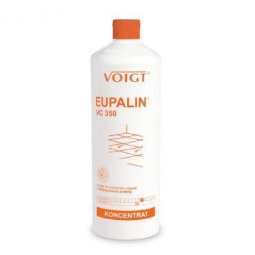 Voigt Eupalin VC 350 1 l