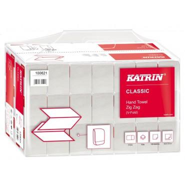 Katrin Clasic ręcznik ZZ...