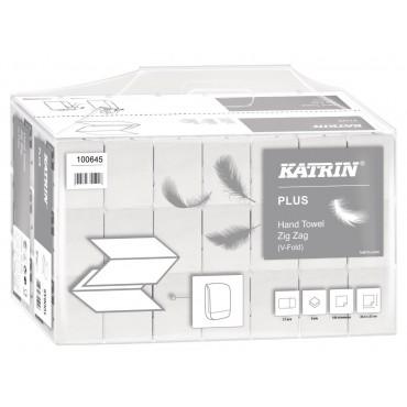 Katrin Plus 100645 - opakowanie