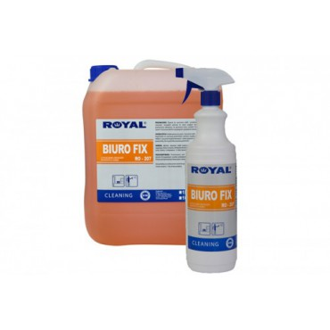 Royal Biuro Fix 1l
