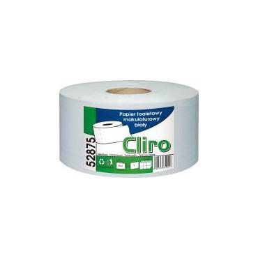 Cliro 52875 - papier jumbo...