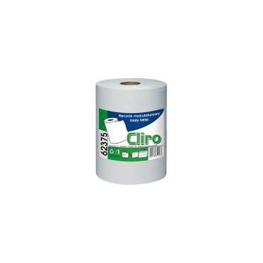 Cliro ręcznik mini - 62375