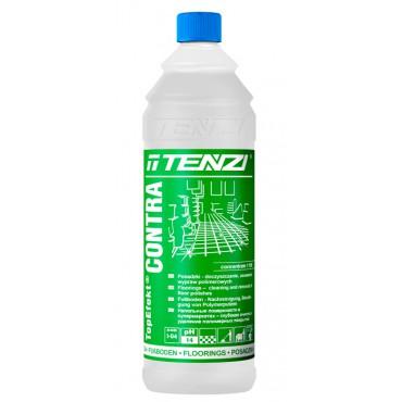 TENZI TopEfekt CONTRA 1 L