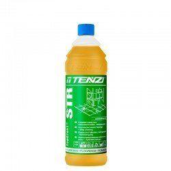 Tenzi TopEfekt STR 1l