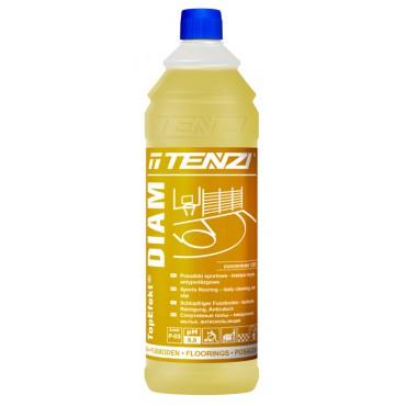 TENZI TopEfekt DIAM 1 L