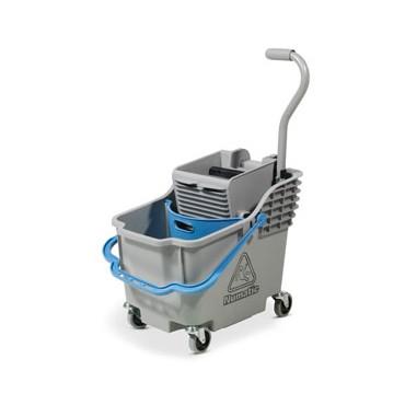 Numatic wózek do sprzątania...
