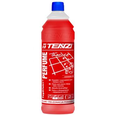 TENZI Topefekt Perfume 1 l