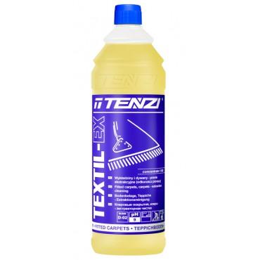 TENZI Textil-Ex 1 L