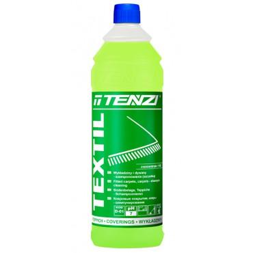 TENZI Textil 1 L