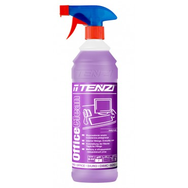 TENZI Office Clean 1l