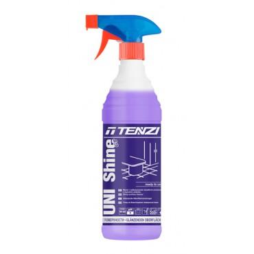 TENZI UNI Shine GT 0.6 L