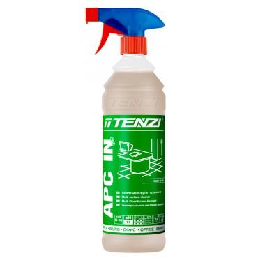APC IN GT - płyn myjący