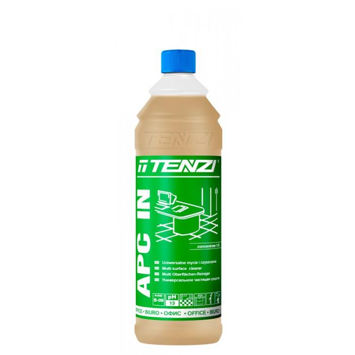 APC IN - płyn czyszczący