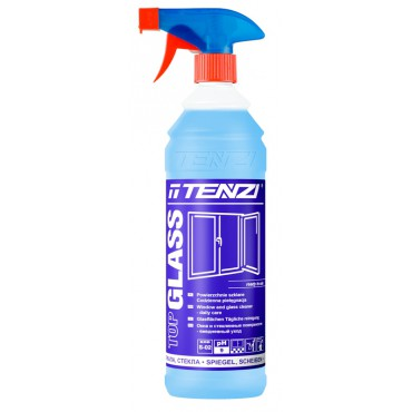 TENZI Top Glass 1l