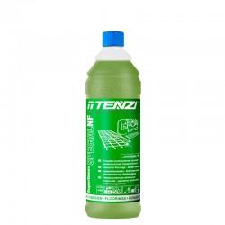 Płyn do zmywania smarów i olejów - Specjal NF