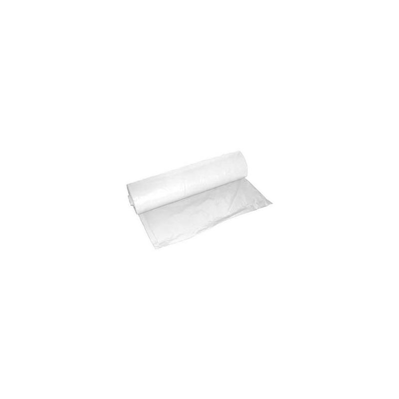 worek na śmieci 35 l - biały