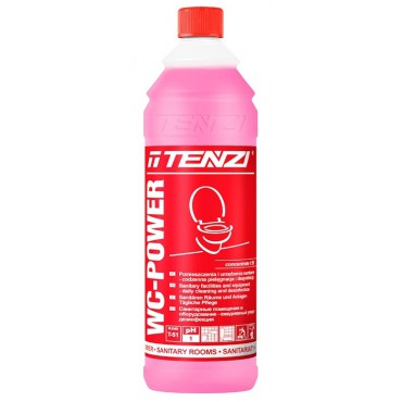 TENZI WC-Power 1 L