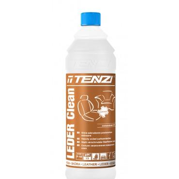 TENZI Leder Clean K 0.6 L