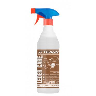 TENZI LEDER Care GT 0.6 L