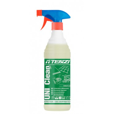 TENZI UNI Clean GT 600 ml