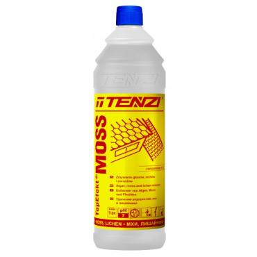 TENZI TopEfekt MOSS 1 L