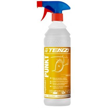 TENZI TopEfekt PUNKT 1 L