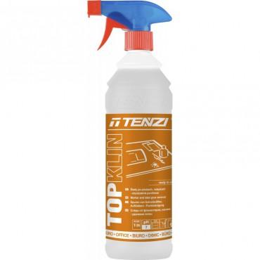 TENZI Top KLIN GT 0.6 L