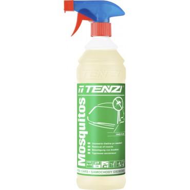 TENZI Mosquitos GT 1l