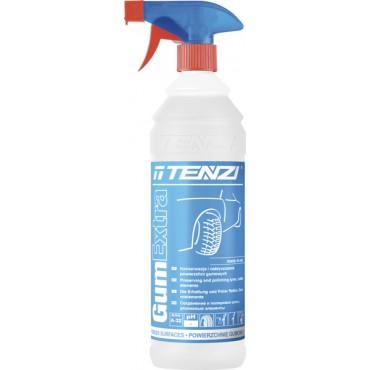 Tenzi Gum Extra GT 1l