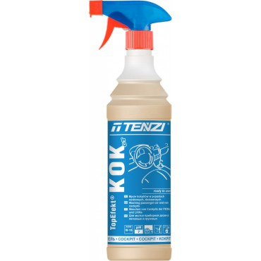 TENZI Topefekt KOK GT 600 ml