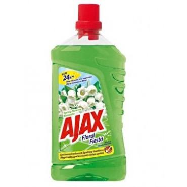 Ajax 1 litr