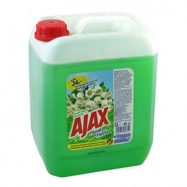 Ajax 5 litrów