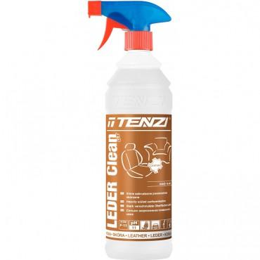 Leader Clean GT